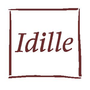 Agence Idille