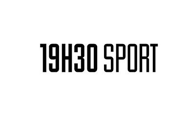 19h30 sport