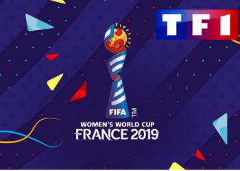 La Coupe du Monde Féminine