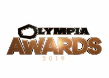 Olympia Awards